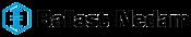 Ballast_nedam_company_logo