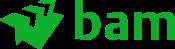 Royal_BAM_Group_logo (1)