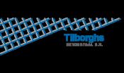 Tilborghs_Logo-469x281