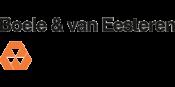 boele-van-eesteren-logo
