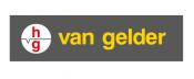 logo-aannemersbedrijf-Van-Gelder