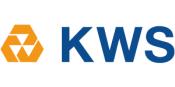 logo-kws-300x150