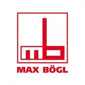 max_boegl_logo