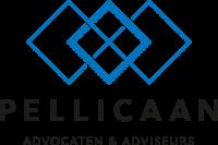 pellicaan-logo