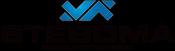 steboma-logo